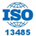 ISO-13485-Certification